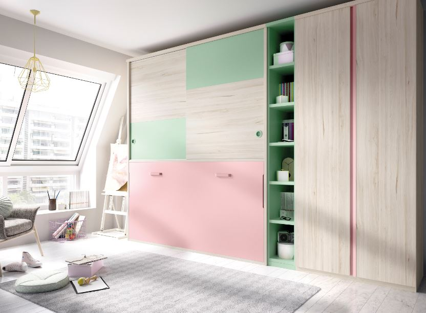 camas-abatibles-1-Mundo-Joven-18-muebles-paco-caballero-512-5c9523c0da2b0