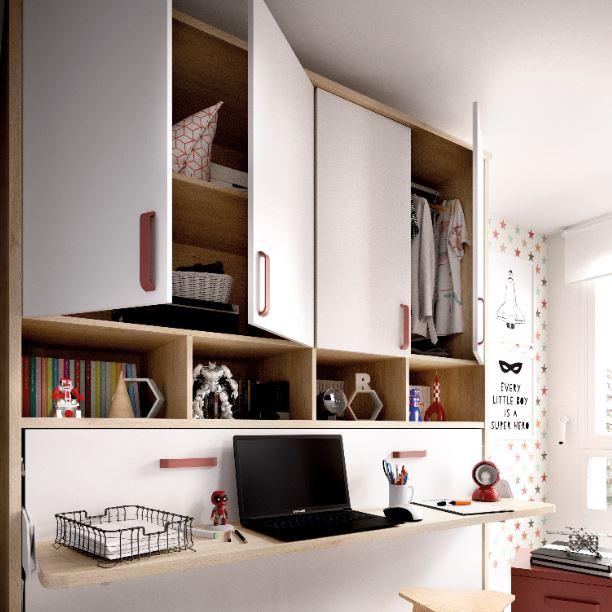 camas-abatibles-1-Mundo-Joven-18-muebles-paco-caballero-512-5c9523c159516