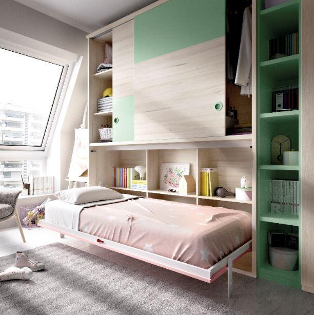 camas-abatibles-1-Mundo-Joven-18-muebles-paco-caballero-512-5c9523c1d89eb