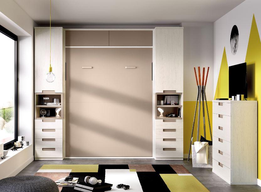 camas-abatibles-1-Mundo-Joven-18-muebles-paco-caballero-512-5c9523c261ede