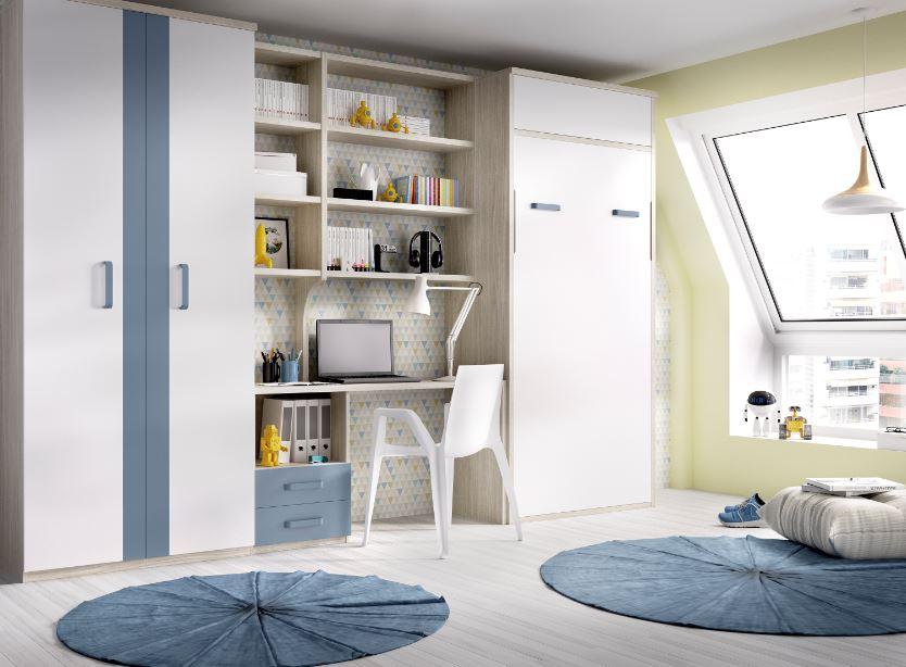 camas-abatibles-1-Mundo-Joven-18-muebles-paco-caballero-512-5c9523c2df09b