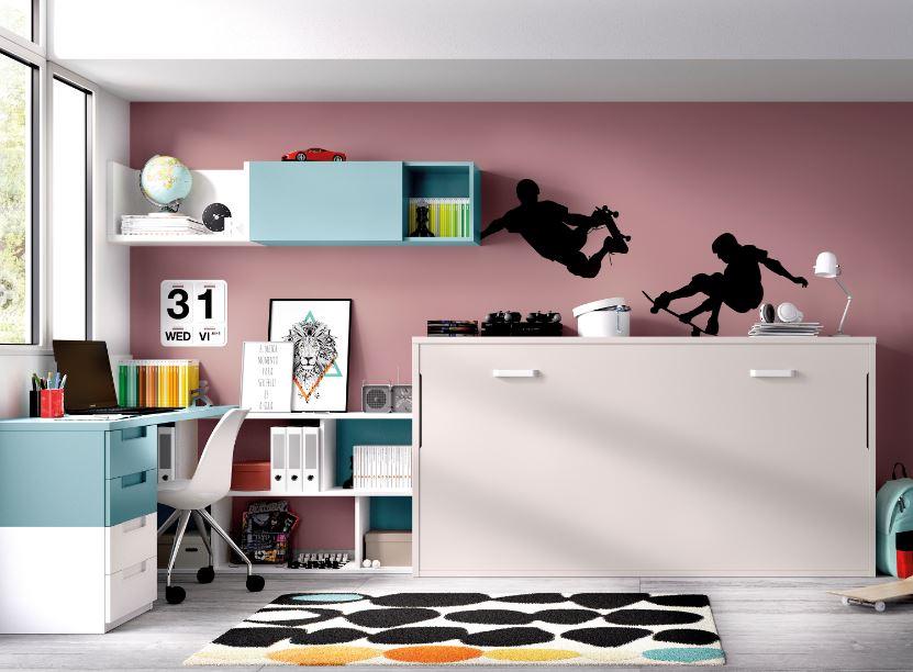 camas-abatibles-1-Mundo-Joven-18-muebles-paco-caballero-512-5c9523c369e8b
