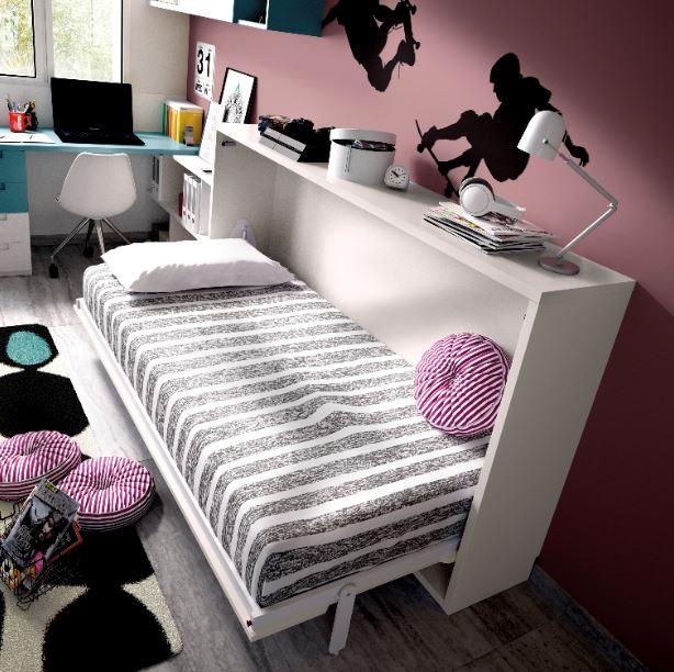 camas-abatibles-1-Mundo-Joven-18-muebles-paco-caballero-512-5c9523c4e114d