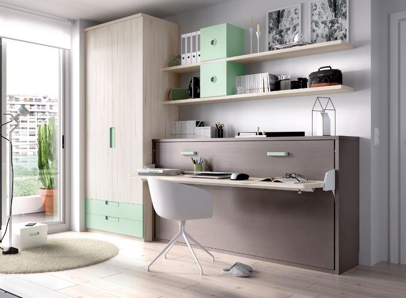 camas-abatibles-1-Mundo-Joven-18-muebles-paco-caballero-512-5c9523c56dc9f