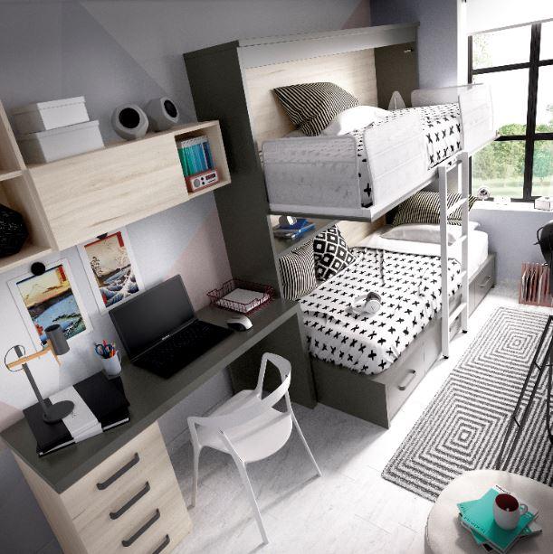 camas-abatibles-1-Mundo-Joven-18-muebles-paco-caballero-512-5c9523c5e795c