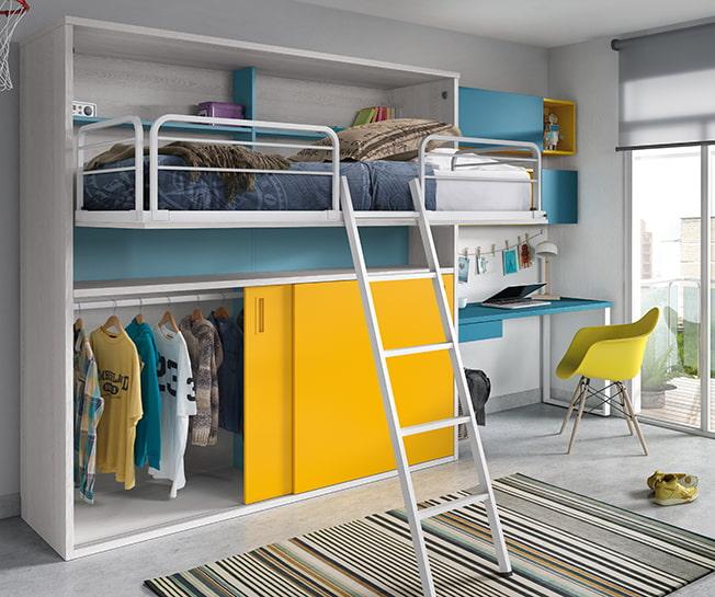 camas-abatibles-Camas-Abatibles-muebles-paco-caballero-0501-5cb0b64a2e25d