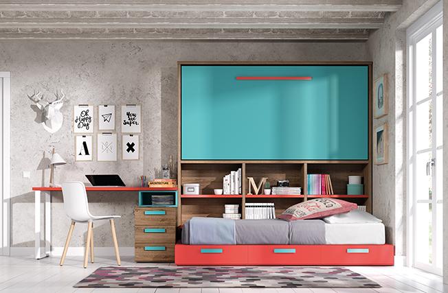 camas-abatibles-Camas-Abatibles-muebles-paco-caballero-0501-5cb0b64dc10fb