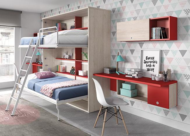 camas-abatibles-Camas-Abatibles-muebles-paco-caballero-0501-5cb0b64e51d2d
