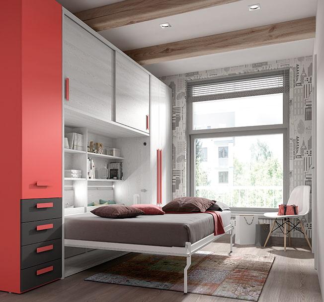 camas-abatibles-Camas-Abatibles-muebles-paco-caballero-0501-5cb0b650a0680