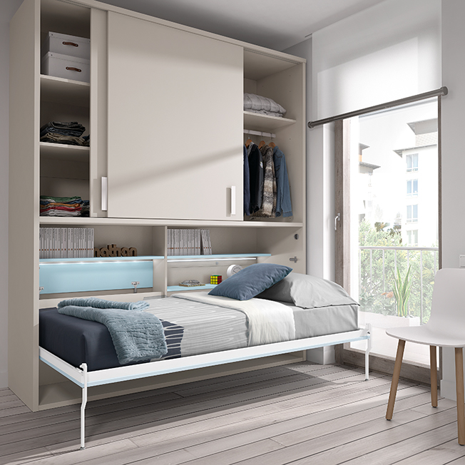 camas-abatibles-General-muebles-paco-caballero-0501-5caf5852b5146