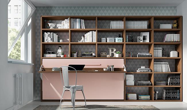 camas-abatibles-General-muebles-paco-caballero-0501-5caf5853e8c08