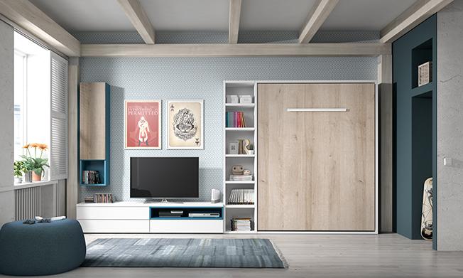 camas-abatibles-General-muebles-paco-caballero-0501-5caf585537301