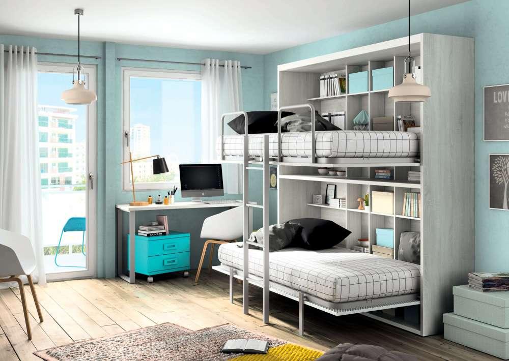 camas-abatibles-aqua-azor-muebles-paco-caballero-514-5d4015b37f198