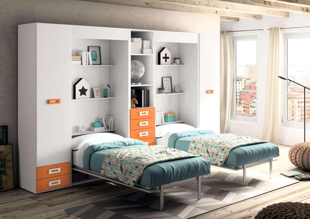 camas-abatibles-aqua-azor-muebles-paco-caballero-514-5d4015b6a49d6