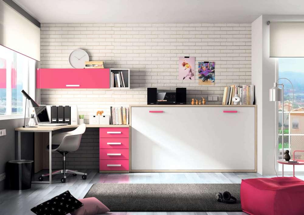 camas-abatibles-aqua-azor-muebles-paco-caballero-514-5d4015b80132e