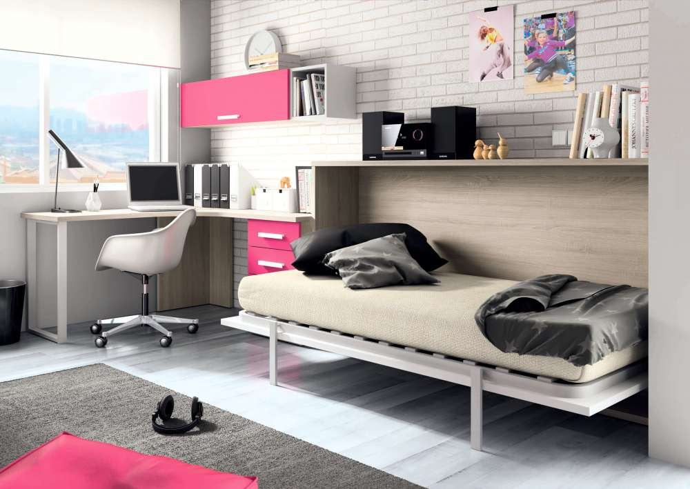 camas-abatibles-aqua-azor-muebles-paco-caballero-514-5d4015b967f8f