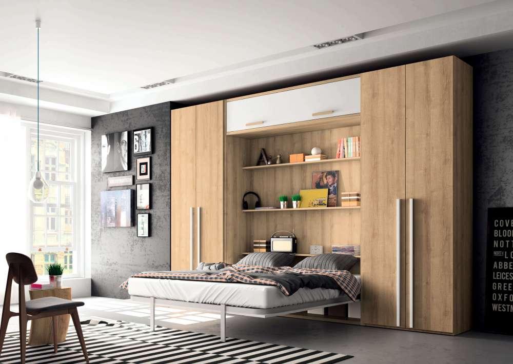 camas-abatibles-aqua-azor-muebles-paco-caballero-514-5d4015bc29f48