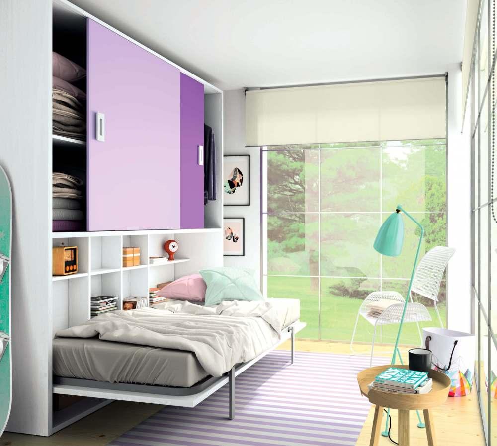 camas-abatibles-aqua-azor-muebles-paco-caballero-514-5d4015bec1dc0