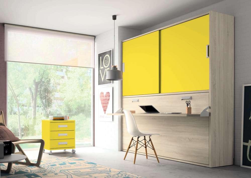 camas-abatibles-aqua-azor-muebles-paco-caballero-514-5d4015c015b8f