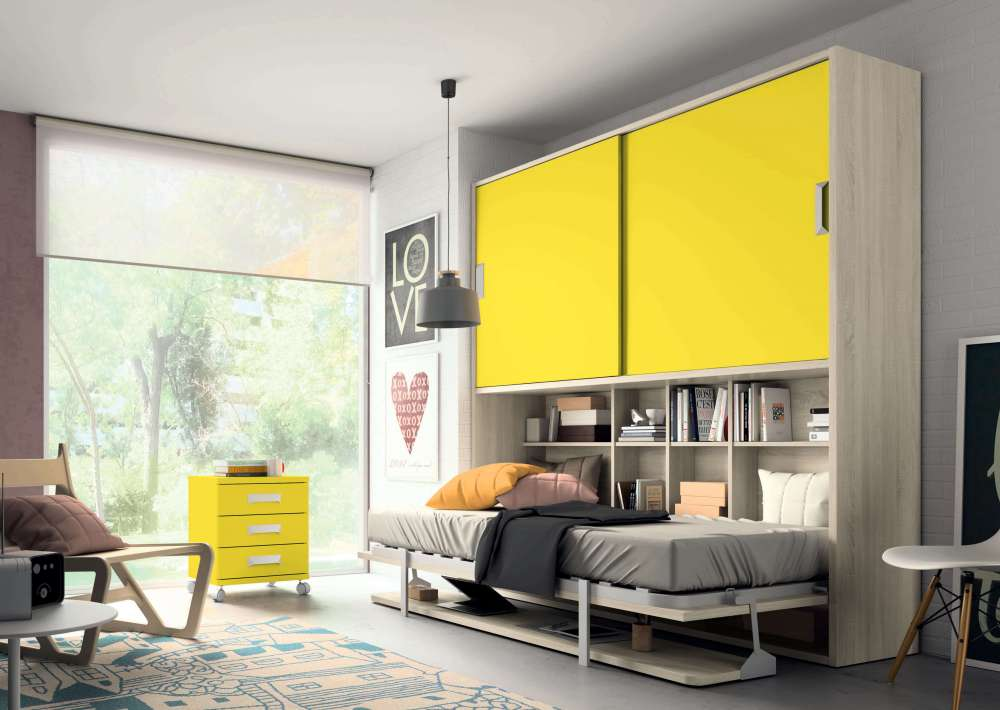 camas-abatibles-aqua-azor-muebles-paco-caballero-514-5d4015c165019