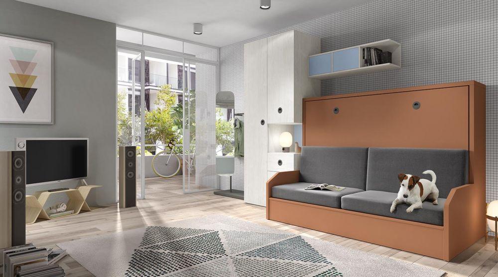 camas-abatibles-nikho-kazzano-2020-muebles-paco-caballero-0807-5e0e3a8f4541f