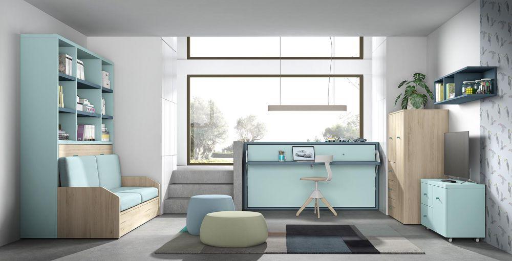 camas-abatibles-nikho-kazzano-2020-muebles-paco-caballero-0807-5e0e3a97f06e2