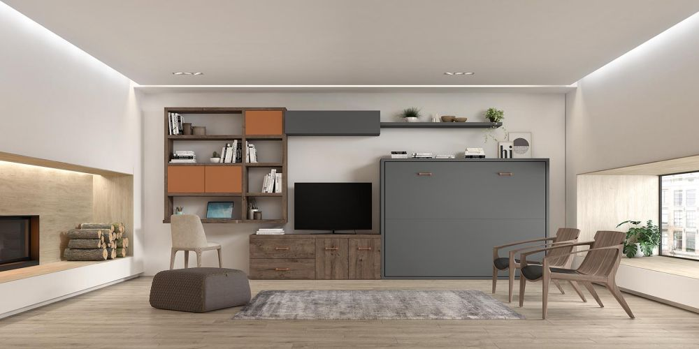 camas-abatibles-nikho-kazzano-2020-muebles-paco-caballero-0807-5e0e3a99efc93