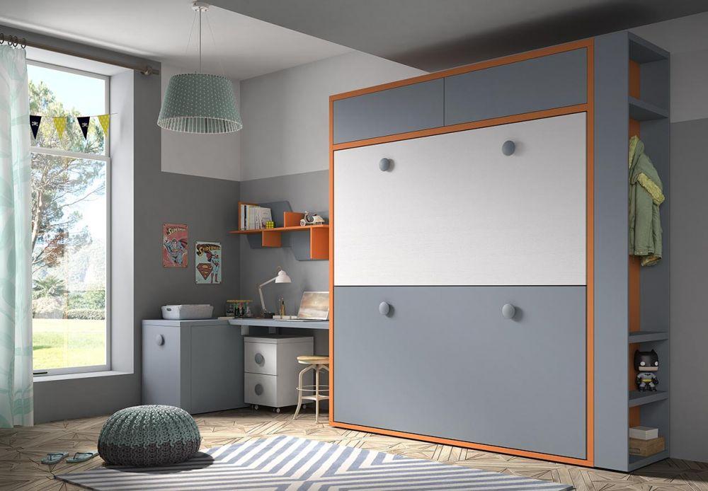 camas-abatibles-nikho-kazzano-2020-muebles-paco-caballero-0807-5e0e3a9dddda7