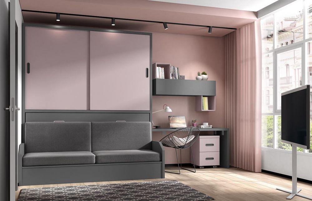 camas-abatibles-nikho-kazzano-2020-muebles-paco-caballero-0807-5e0e3a9fec57e