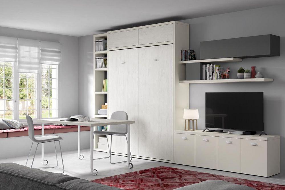 camas-abatibles-nikho-kazzano-2020-muebles-paco-caballero-0807-5e0e3aa3ea2c7