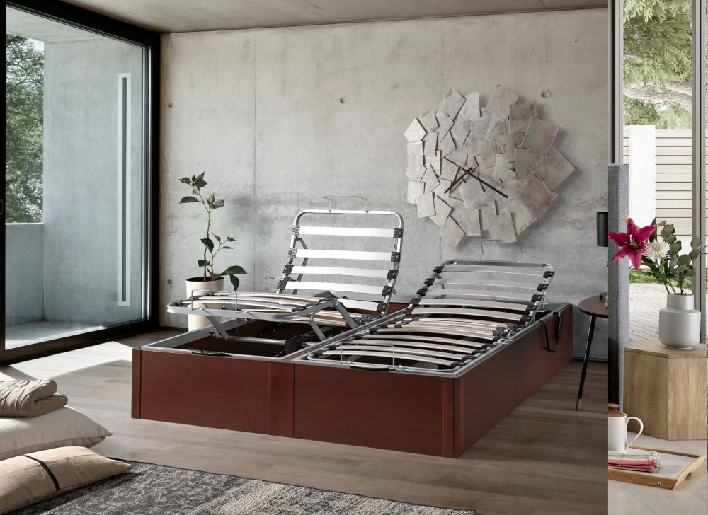 camas-articulas-geriatria-camas-articuladas-2019-muebles-paco-caballero-1030-5d66a95edc83b