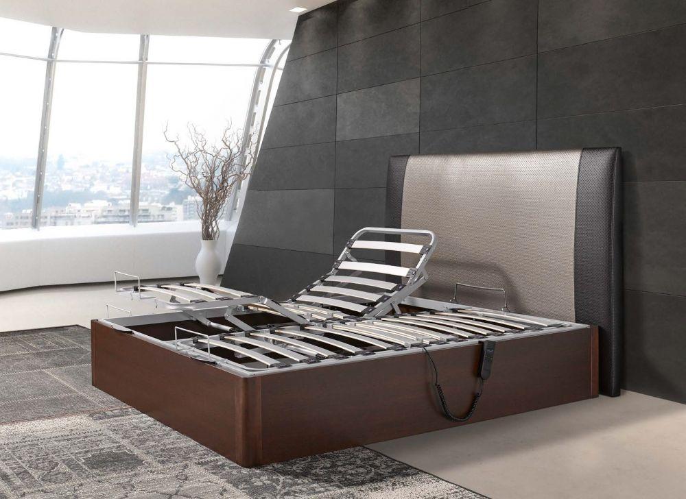 camas-articulas-geriatria-camas-articuladas-2019-muebles-paco-caballero-1030-5d66a95fcdb85