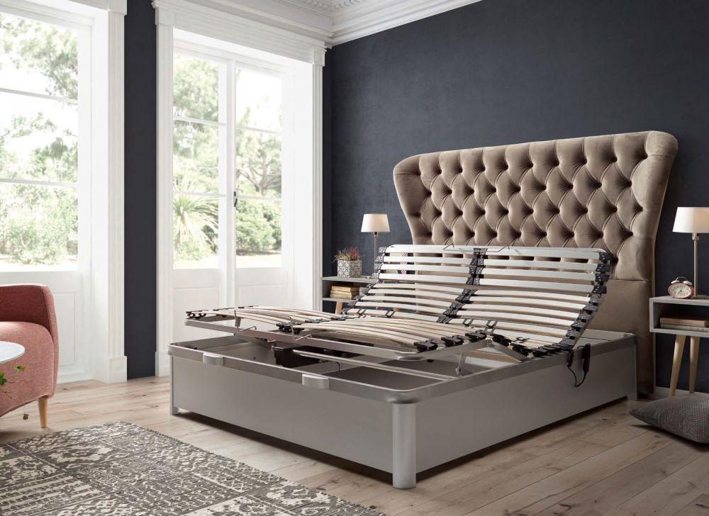 camas-articulas-geriatria-camas-articuladas-2019-muebles-paco-caballero-1030-5d66a960ab6b5