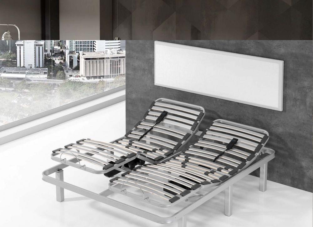 camas-articulas-geriatria-camas-articuladas-2019-muebles-paco-caballero-1030-5d66a9618a394