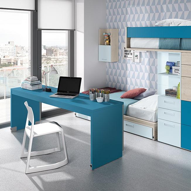 camas-block-Camas-Tren-muebles-paco-caballero-0501-5cb0bb438dceb