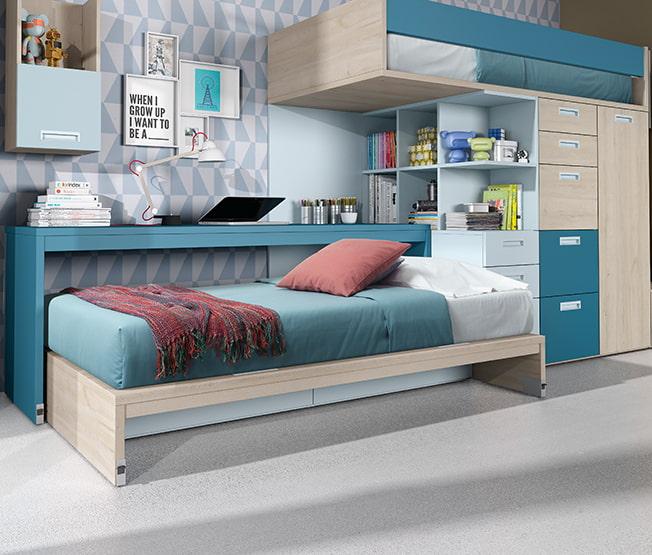 camas-block-Camas-Tren-muebles-paco-caballero-0501-5cb0bb45204f9