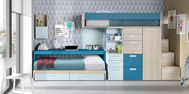 camas-block-Camas-Tren-muebles-paco-caballero-0501-5cb0bb469633a