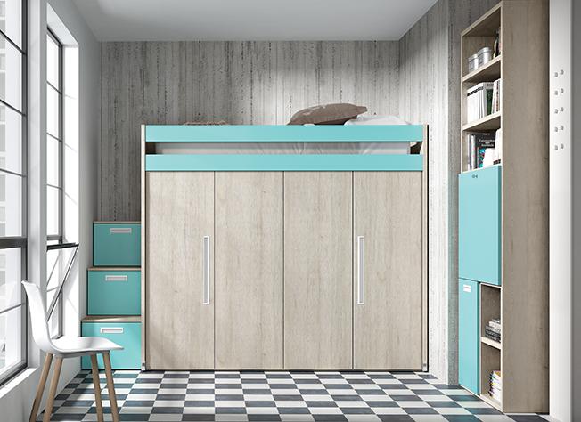 camas-block-Camas-Tren-muebles-paco-caballero-0501-5cb0bb49a0e28