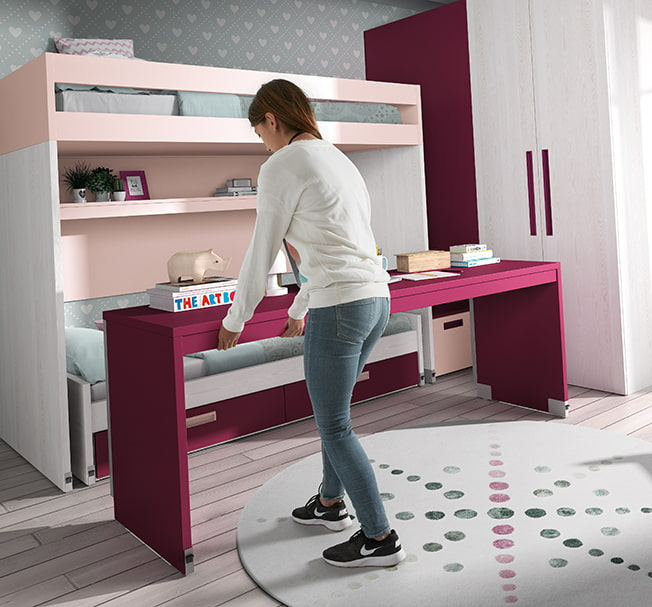 camas-block-Camas-Tren-muebles-paco-caballero-0501-5cb0bb4b4240c