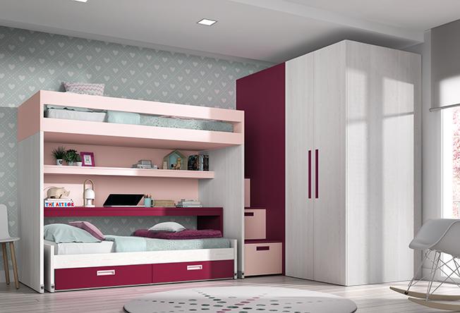 camas-block-Camas-Tren-muebles-paco-caballero-0501-5cb0bb4cbb497