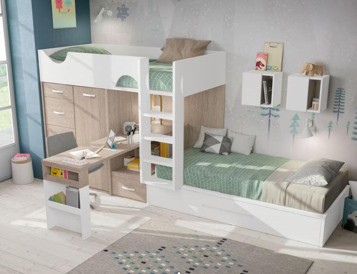 camas-block-Formas-19-muebles-paco-caballero-530-5c936c98e6b90
