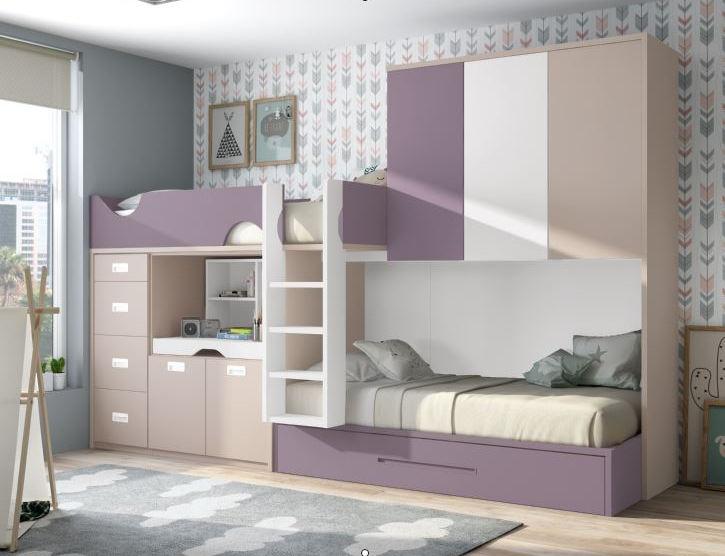 camas-block-Formas-19-muebles-paco-caballero-530-5c936c9a60e00