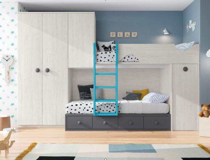 camas-block-Formas-19-muebles-paco-caballero-530-5c936c9bd6469