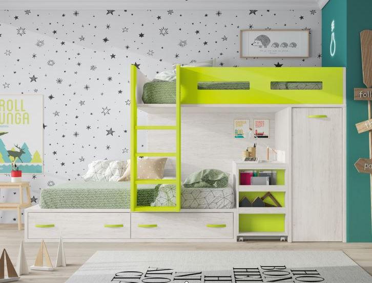 camas-block-Formas-19-muebles-paco-caballero-530-5c936c9d53951