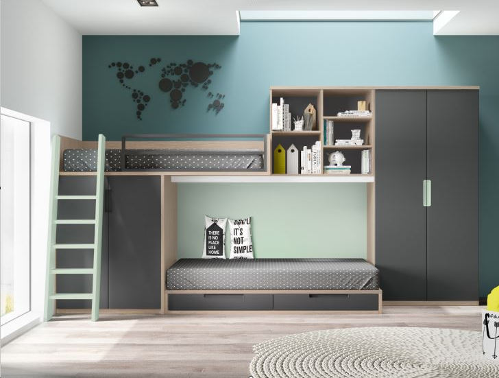 camas-block-Formas-19-muebles-paco-caballero-530-5c936c9eb8fe8