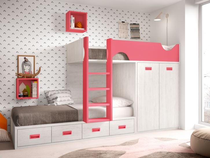 camas-block-Formas-19-muebles-paco-caballero-530-5c936ca02ea5f