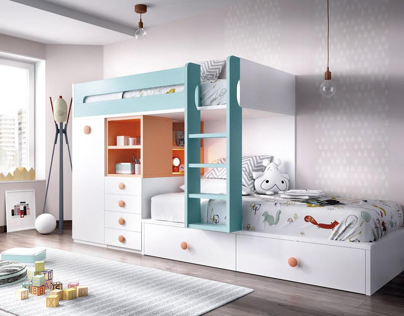 camas-block-Mundo-Joven-muebles-paco-caballero-512-5caf6815103b7