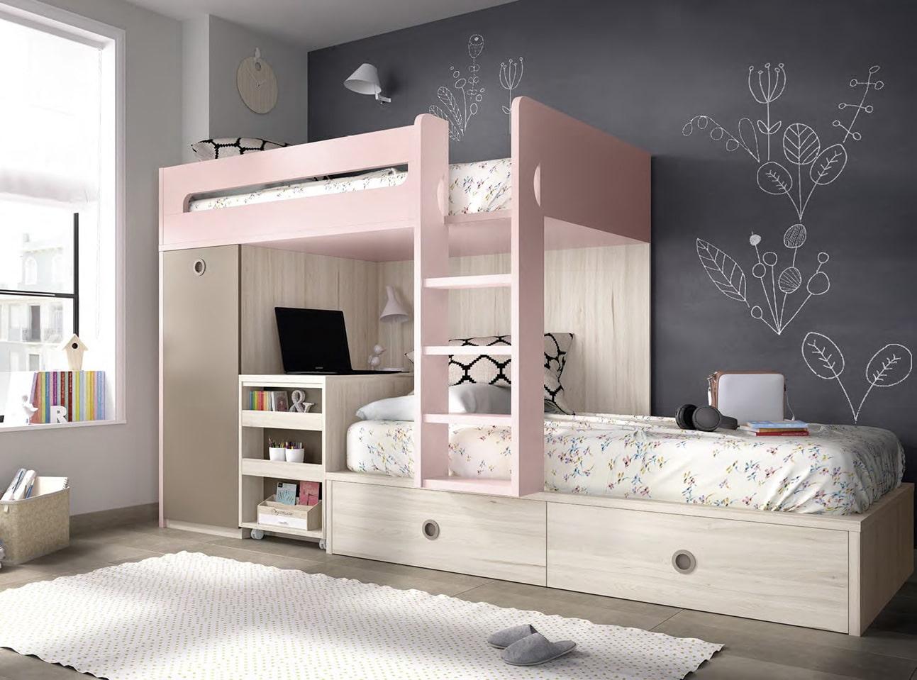 camas-block-Mundo-Joven-muebles-paco-caballero-512-5caf6816e0025