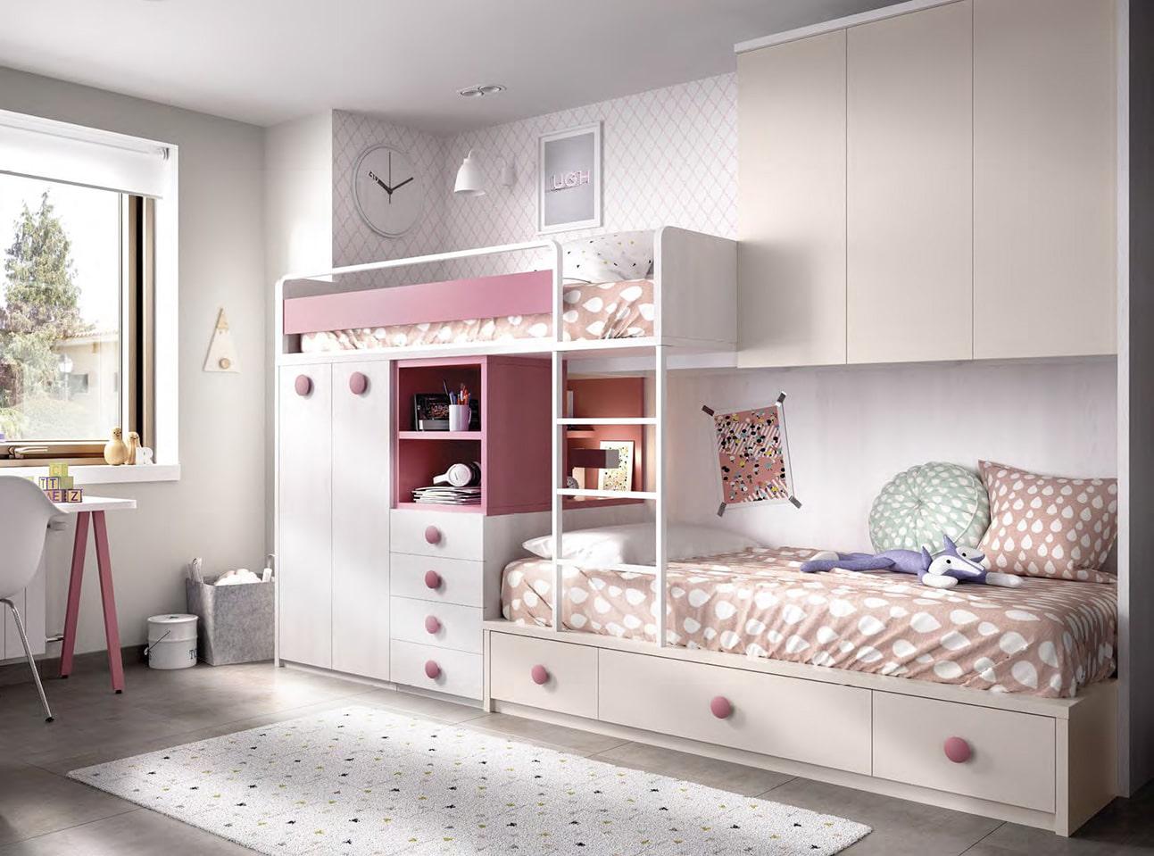 camas-block-Mundo-Joven-muebles-paco-caballero-512-5caf6818b63b1
