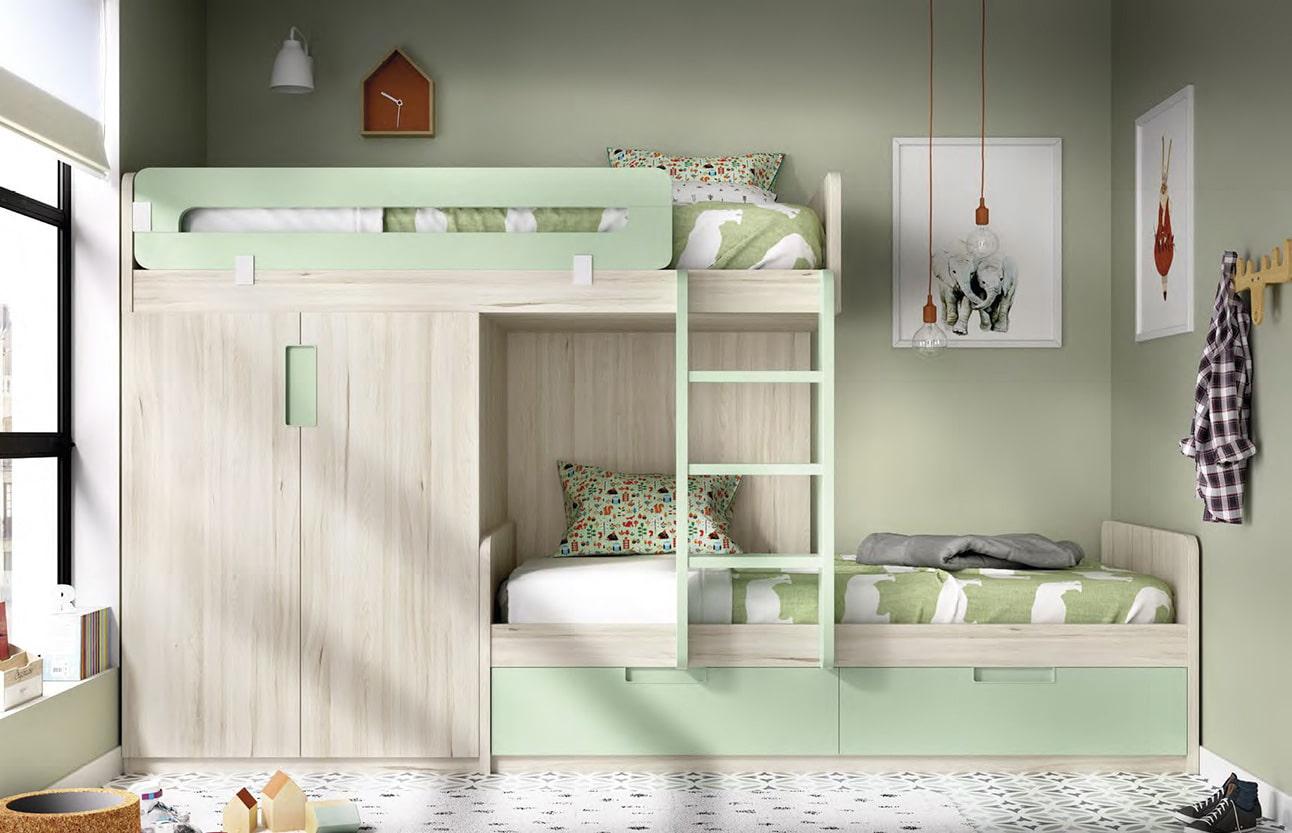 camas-block-Mundo-Joven-muebles-paco-caballero-512-5caf681a6b7bd